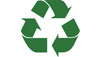 recycling-bug