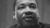 Dr. Martin Luther King, Jr. 1964
