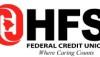hfs-credit-union-logo