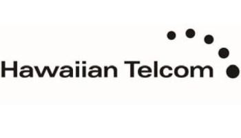 HawaiianTel offers free WiFi at Pahoa and Keaau evacuation