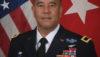 Brig. General Kenneth S. Hara