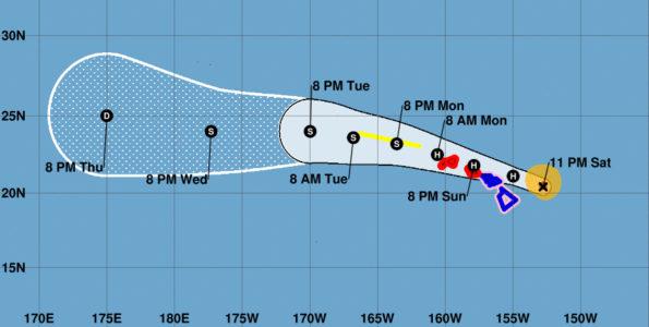 20200725-2300-nws-hurricane-douglas-t