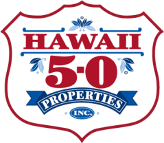 Hawaii50_logo