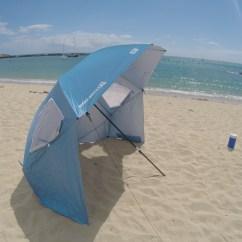 Super Brella Chair Hanging Pod Hawaii Ahe Sport Xl The Practical Flexible And Convenient Option