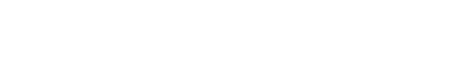 Brook Parker HawaiianAtArt Logo