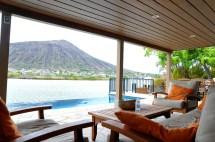 hawaiian luxury vacation