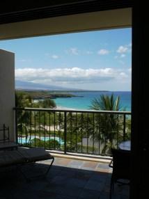 Big Island Hawaii Hotels and Resorts