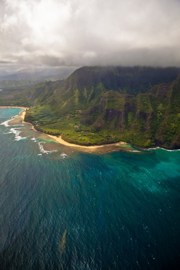 Hidden Beauty Of Hawaii Hawaiian Explorer