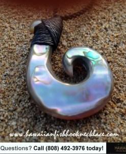 abalone makau