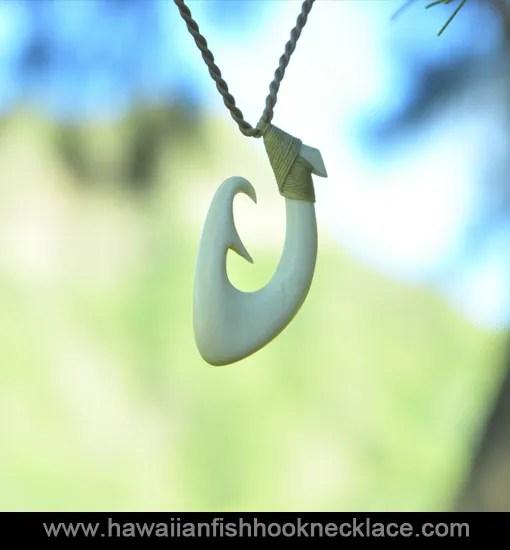 necklaces formen