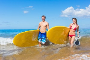Sup-images
