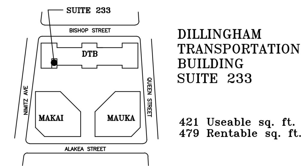 medium resolution of 735 bishop street plan