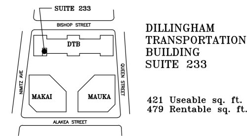 small resolution of 735 bishop street plan