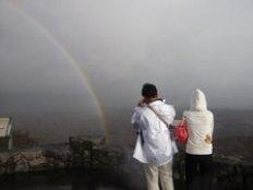 rainbow1215071.jpg