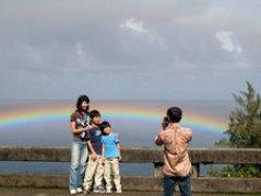rainbow1222072.jpg