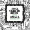 permaculture principles, permaculture book, timor leste