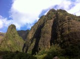 `Iao Valley