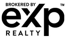 brokered by EXP Realty