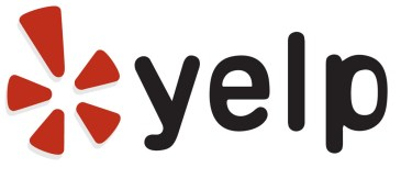 This image has an empty alt attribute; its file name is yelp-logo-vector.jpg