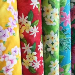 Velvet Sofa Fabric Online India Marshmallow Mickey Mouse Hawaii Mart Cotton 1