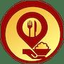 Hawaii Foodie Club
