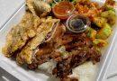 Tasty Korean BBQ – Kaneohe Bay Center