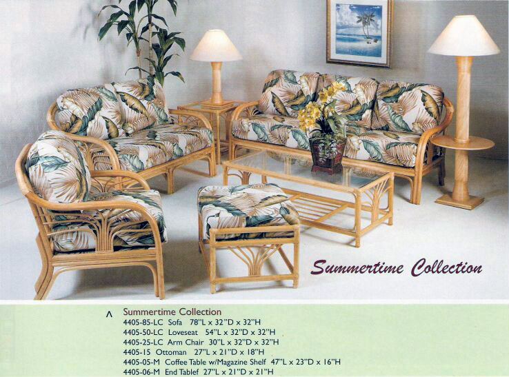 Chaise Sofa And Loveseat Set
