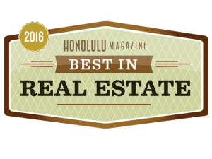 best in real estate 2016
