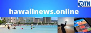Breaking Hawaii News Now | hawaiinews.online