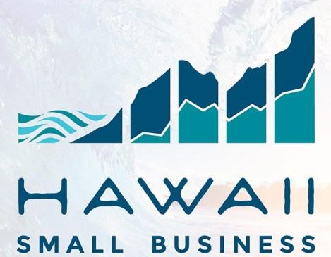 Hawaii Small Business