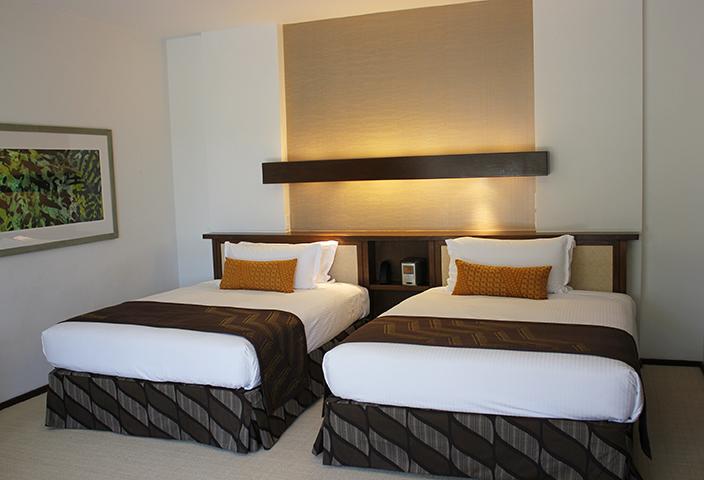 maui hotels with kitchens kitchen cabinet glass mauna lani bay hotel & bungalows at big island, hawaii ...