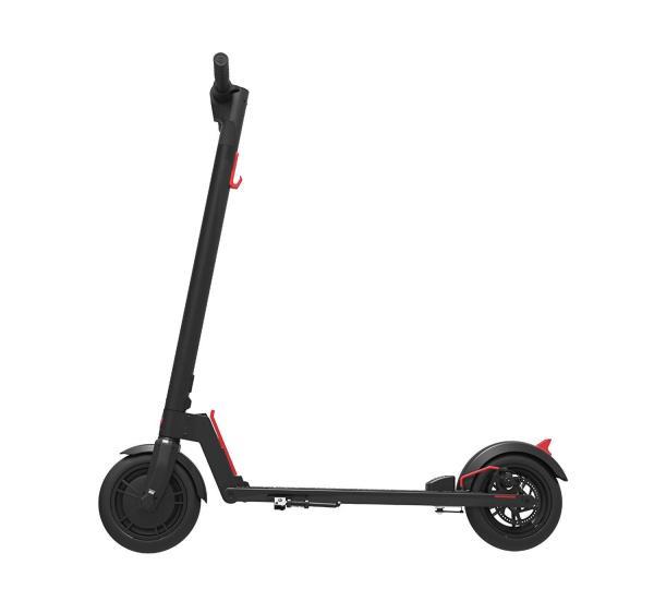 GOTRAX Electric Kick Scooter