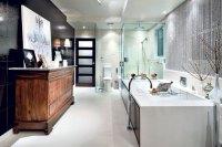 Modern Bathroom Fundamentals - | Hawaii Renovation