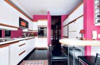 Hidden Kitchens Conceal Clutter - | Hawaii Renovation