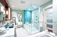 No Ordinary Bathroom - | Hawaii Renovation