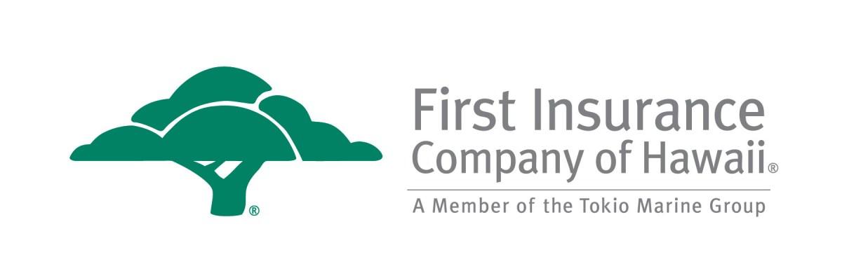 first-insurance
