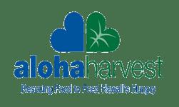 Aloha Harvest Image