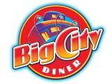 "2015 Hawaii State Farm Fair ""Best Local Pie"" Contest  Sponsored by Big City Diner (@bigcitydiner)"