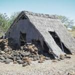Lapakahi State Historical Park