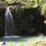 Puaʻa Kaʻa State Wayside