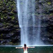 Kaua'i State Parks