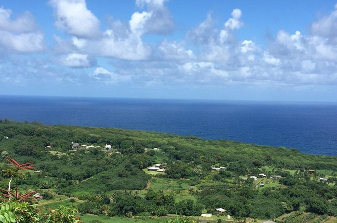 Mauka to Makai Eco Adventure Tour In Maui