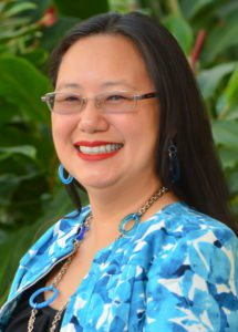 Hawaii Tourism Authority appoints new Director of Tourism