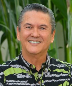 Hawaii Tourism Authority chief: Visitor spending up 4.5 percent