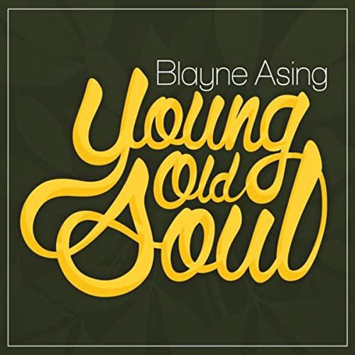 Best Hawaiian musical artists to listen to on Spotify and AmazonPrime, featured by top Hawaii blog, Hawaii Travel with Kids: Blayne Asing Young, Old Soul