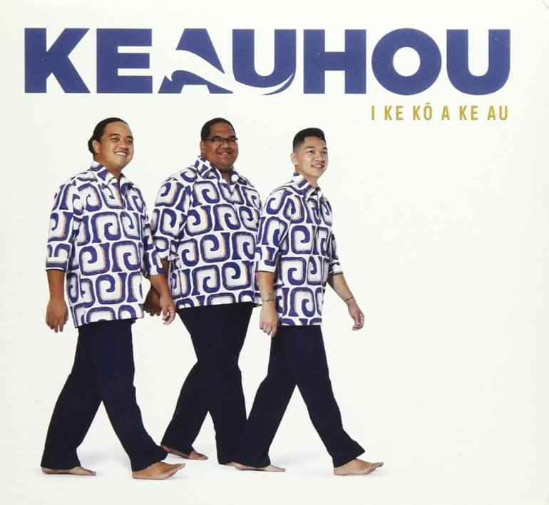 Best Hawaiian musical artists to listen to on Spotify and AmazonPrime, featured by top Hawaii blog, Hawaii Travel with Kids: Keauhou