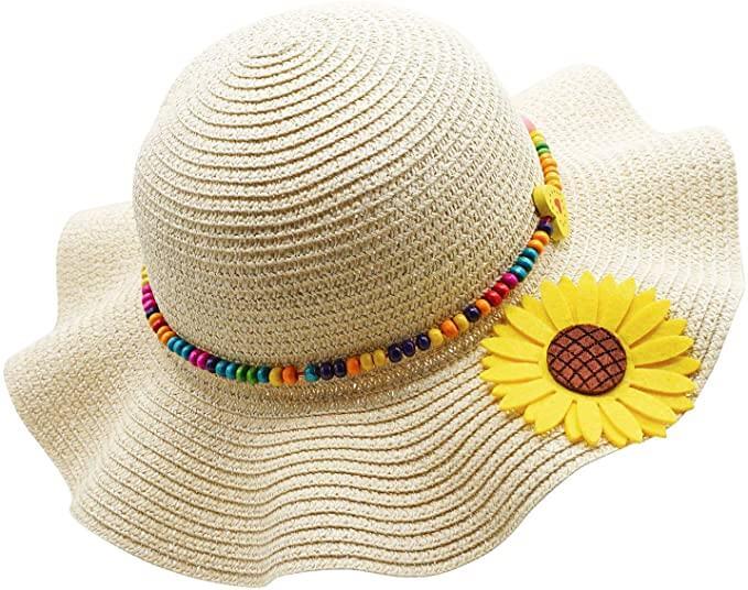 Top 10 Best Kids Sun Hats for Hawaii featured by top Hawaii blogger, Hawaii Travel with Kids: https://i0.wp.com/hawaiitravelwithkids.com/wp-content/uploads/2020/09/81Jq2BAvp-uL._AC_UX679.jpg?w=770&ssl=1