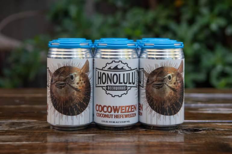 The Best Hawaiian Beer to Enjoy on Maui featured by top Hawaii blog, Hawaii Travel with Kids: https://i0.wp.com/hawaiitravelwithkids.com/wp-content/uploads/2020/12/img_5fdf90ebc08c1.jpg?w=770&ssl=1