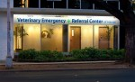 Veterinary Emergency + Referral Center of Hawaii