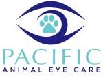 Pacific Animal Eye Care